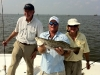 pair-a-dice-charter-grand-isle-trout-1