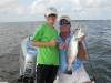 pair-a-dice-charter-grand-isle-trout-11