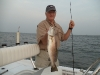 pair-a-dice-charter-grand-isle-trout-3