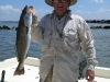 pair-a-dice-charter-grand-isle-trout-8